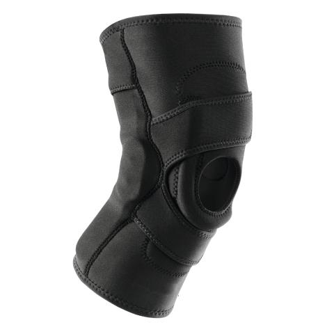 44be85ba95 Knee Brace - Orthopaedic Braces - PhysioChiroWellness